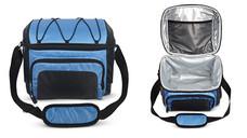 Adventuridge Small Cooler Bag