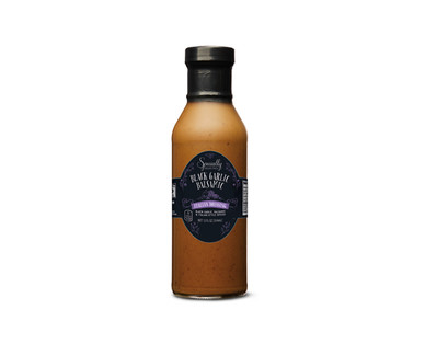 Specially Selected Gourmet Italian Style Dressings View 3