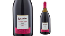Raccolte Lambrusco. View Details.
