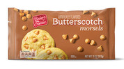 Baker's Corner Butterscotch Morsels