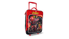 Kids' Licensed Rolling Suitcase