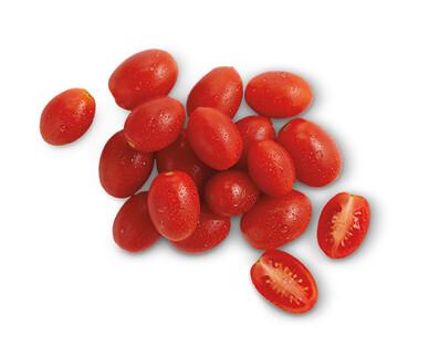Cherub Grape Tomatoes