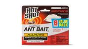 Hot Shot Ant Bait or Kitchen Bug Killer