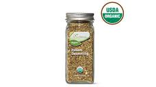 Simply Nature Organic Italian Seasoning. View Details.