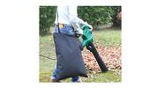 Gardenline 3-in-1 Electric Blower