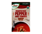Simply Nature Organic Red Pepper Tomato Soup