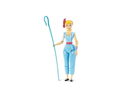 Mattel Toy Story 4 Figures View 1