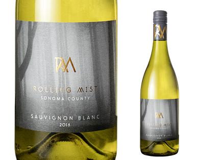 Rolling Mist Sauvignon Blanc