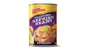 Casa Mamita Traditional Refried Beans
