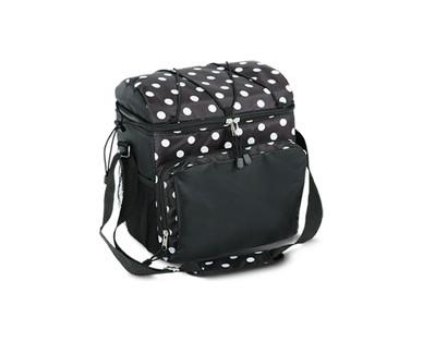 Adventuridge Small Cool Bag View 4