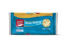Baker's Corner White Baking Morsels