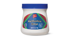 Baker's Corner Marshmallow Creme. View Details.