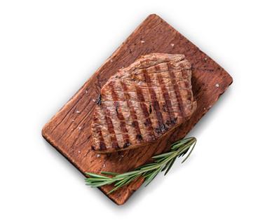 USDA Choice Bacon Wrapped Sirloin Filet