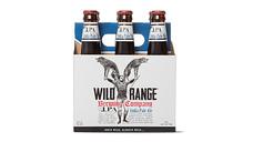Wild Range IPA. View Details.