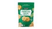 Savoritz Parmesan Crisps Original or Cheddar