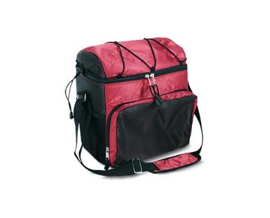 Adventuridge Small Cool Bag View 1