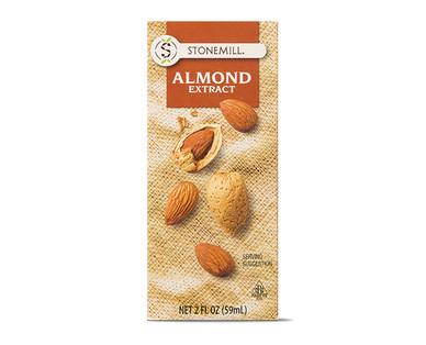 Stonemill Almond Extract