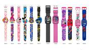 Kids' Licensed Watches