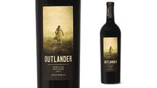Outlander Meritage. View Details.