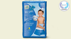 Parent Tested Parent Approved Winner. to product detail