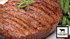 Black Angus Ribeye Steak. View Details.