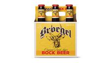 Broegel Bock Beer. View Details.