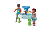 Step2 Summer Showers Water Table