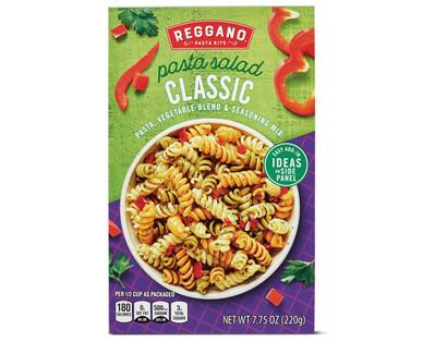 Reggano Classic Pasta Salad Kit