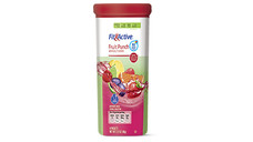 Fit and Active Fruit Punch Drink Mix. View Details.