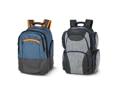 Adventuridge Premier Backpack View 3