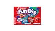 Lik-m-aid Fun Dip Valentine