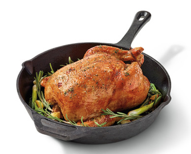 Kirkwood Fresh Whole Chicken