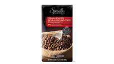 Specially Selected Premium Roasted Ground Coffee