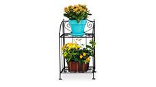 Gardenline Plant Stand