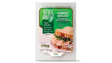 Never Any! Oven Roasted Turkey Breast. View Details.