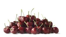 Cherries. View Details.