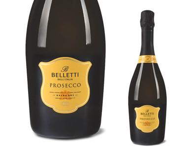 Belletti Prosecco