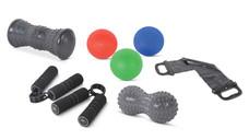 Crane Therapeutic Fitness Assortment