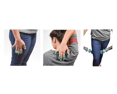 Visage Massage Therapy Assortment View 4