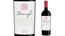 Intermingle Red Blend. View Details.