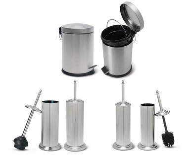 stainless steel plunger with holder gallery of plunger toilet brush and holder with stainless. Black Bedroom Furniture Sets. Home Design Ideas