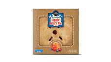 Village Bakery All American Apple Berry Pie