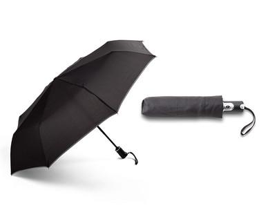 Skylite Automatic Umbrella View 2