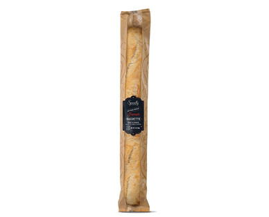 Specially Selected French Baguette