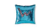 Huntington Home Sequin Throw Pillow