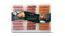 Specially Selected Panino Tray. View Details.
