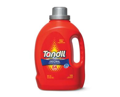 Tandil Premium HE Laundry Detergent