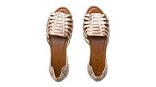 Serra Ladies' Fashion Sandals