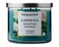 Huntington Home Gardenia Scented Candle
