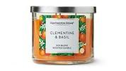 Huntington Home 3-Wick Candle